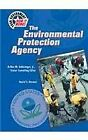 The Environmental Protection Agency  Your Government-How It Works