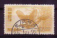 Japan Michelnummer 497 gestempelt (intern:1423) Einzelwert
