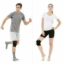 Knee Brace Support Neoprene Patella stabilising Belt Adjustable Strap Unisex