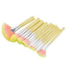 Chick.cosmetics Pro Sculpt Beauty Brush 10-Pc Kit
