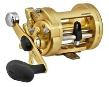 Shimano Calcutta 700B Round Baitcast Reel 4.7:1 Right Hand Model CT-700B CT700B