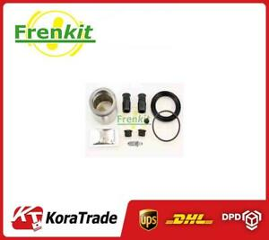 260932 FRENKIT FRONT REPAIR KIT BRAKE CALIPER