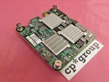 HP NC325M BLc Quad Port PCI-Ex4 Gigabit Server Adapter 436011-001 416583-001