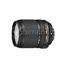 Nikon Nikkor AF-S DX 18-140mm f/3.5-5.6G ED VR Bulk Lens Stock in EU New