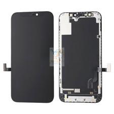 SCHERMO TOUCH LCD DISPLAY PER APPLE IPHONE 12 MINI INCELL COME ORIGINALE