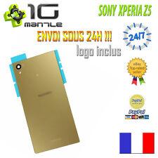 Smartphone Sony Xperia Z5 E6653 4g 32go Or