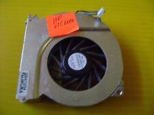 HP Compaq nc6000 Heatsink Fan