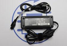 HP Original Netzteil PPP016H Output: 18,5V 6,5A 120W Ladegerät / Ladekabel