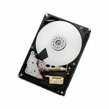 Hard disk interni Hitachi per 2TB