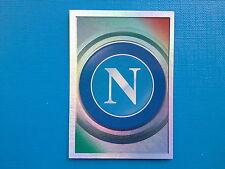 Figurine Calciatori Panini 2011-12 2012 n.313 Scudetto Napoli