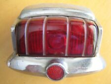 Plymouth 1946 - 1948 Tail Lamp