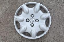 "1x Peugeot 106 206 13"" wheel trim hub cap cover OPUS style"
