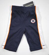 Baby-Hosen für Jungen ohne Muster aus 100% Baumwolle