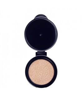 DIOR DIORSKIN FOREVER PERFECT CUSHION LA RECHARGE 15G