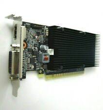Low Profile Video Graphics Card PCIe x16 1GB 1024MB