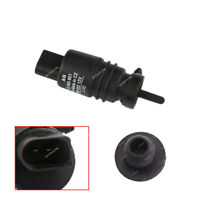 Front Windshield Washer Pump For BMW 1 Series 3 Series 5 Series 7 Series