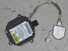 Factory FEO 05 06 07 08 09 ACURA RL 07 - 11 MDX XENON HID BALLAST CONTROL UNIT