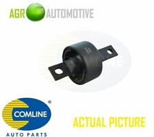 COMLINE REAR CONTROL ARM BUSH OE REPLACEMENT CRB3010
