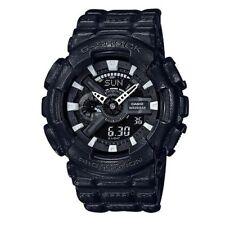 Ga-110bt-1a G-shock Watches digital Resin Band