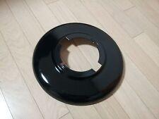Enamel coating Reflector for Radius lantern / lamp