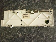 Genuino Miele Control Electrónico Unidad edpw 200- W800 serie- USADO 4488744