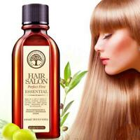 2020 Hair Essential Growth Oil Loss Serum Fast Regrowth Treatment Care
