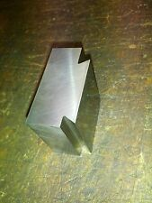 Box of 10 - Dovetail Blanks Somma Tool 1-1/4 DTS-1 M2