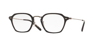 Oliver Peoples 0OV 5422D HILDEN 1681 Black Men's Eyeglasses