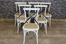 Victorian 20th Century Antique Chairs