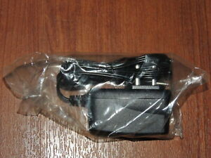 New - Power Supply AC Adapter PSAC05A-050L 5V 1A for SiriusXM Onyx SXHD1 Dock