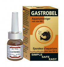 ESHA TRAITEMENT ANTI ESCARGOT GASTROBEL 10ML ESHA
