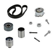 For Audi A3 VW Golf Jetta Diesel Continental OEM Timing Belt Water Pump Kit NEW