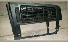 VW Golf MK3 Vento GTI VR6 controladores secundarios recorte ventilaciones de aire 1H6819710A 93-98