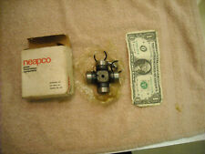 Neapco 0675X U joint Made in Usa Long tractor p/n 747252