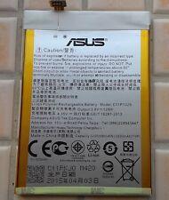Asus Zenfone 6 C11P1325  3230 mAh Original Battery  in UK STOCK