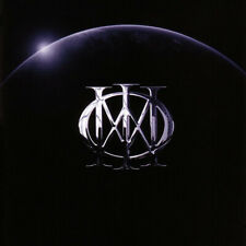 DREAM THEATER - DREAM THEATER CD