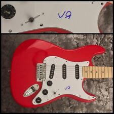 GFA Dinosaur Jr. Singer * J MASCIS * Signed Autographed Electric Guitar COA
