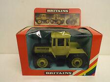 Britains Mercedes Contemporary Diecast Farm Vehicles