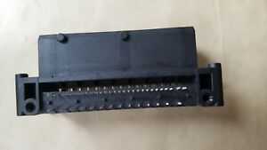 AMP 1-967280-1 Wire-To-Board Connector, 42 Contacts (U7.1B3)