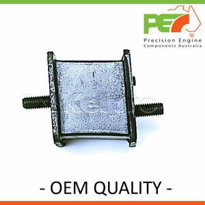 New * OEM QUALITY * Engine Mount Front For Datsun 1200 B120 1.2L A12