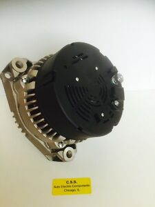 NEW ALTERNATOR MERCEDES BENZ E320 1998,1999,2000,2001 0123510068, 0123510081