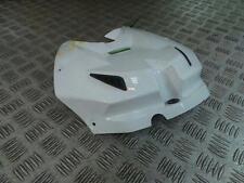 2012 BMW S 1000 RR (2010 - >) Cubierta de tapa del tanque de gasolina