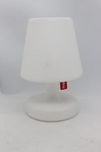 Fatboy Edison the Petit LED Akkuleuchte Tischlampe Lampe Leuchte Akku SIEHE TEXT