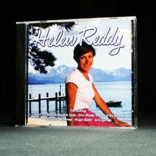 CD musicali music bestie