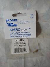 BADGER 2226-05 41-005 PAINT TIP HEAVY  175L