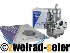 Vergaser BVF 16N1-11 Top Qualität Simson S51, S70