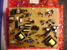 Emerson Lf501em4 Power Supply Board A3au0mpw-002