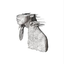 A Rush of Blood to the Head by Coldplay (Vinyl, Aug-2002, Parlophone)