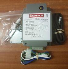 Speed Queen / Loadstar / Gemline 240V Electronic Ignition Kit