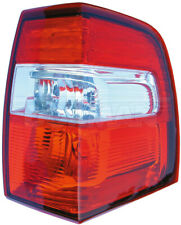 For Ford Expedition 2007-2008 Driver Left Tail Light Assembly Dorman # 1611313
